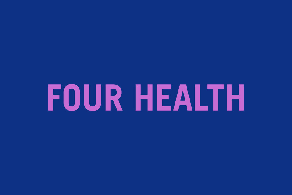 Four Health _ Rebrand 1080x1080 7.jpg