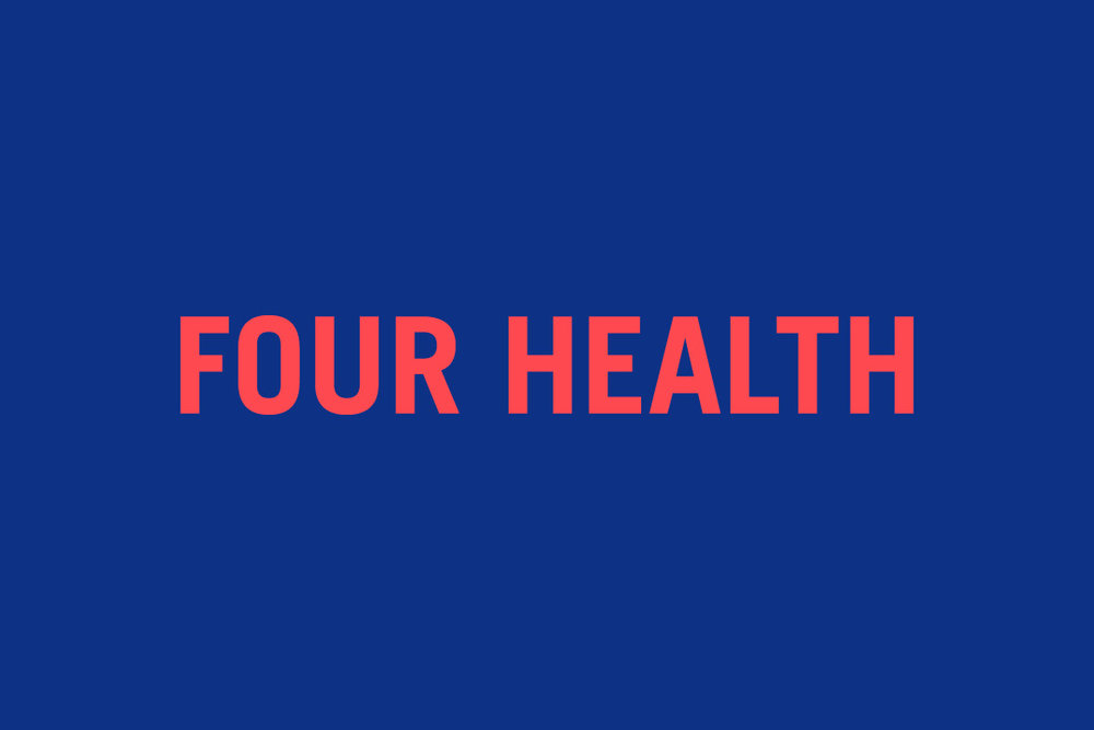 Four Health _ Rebrand 1080x1080 8.jpg