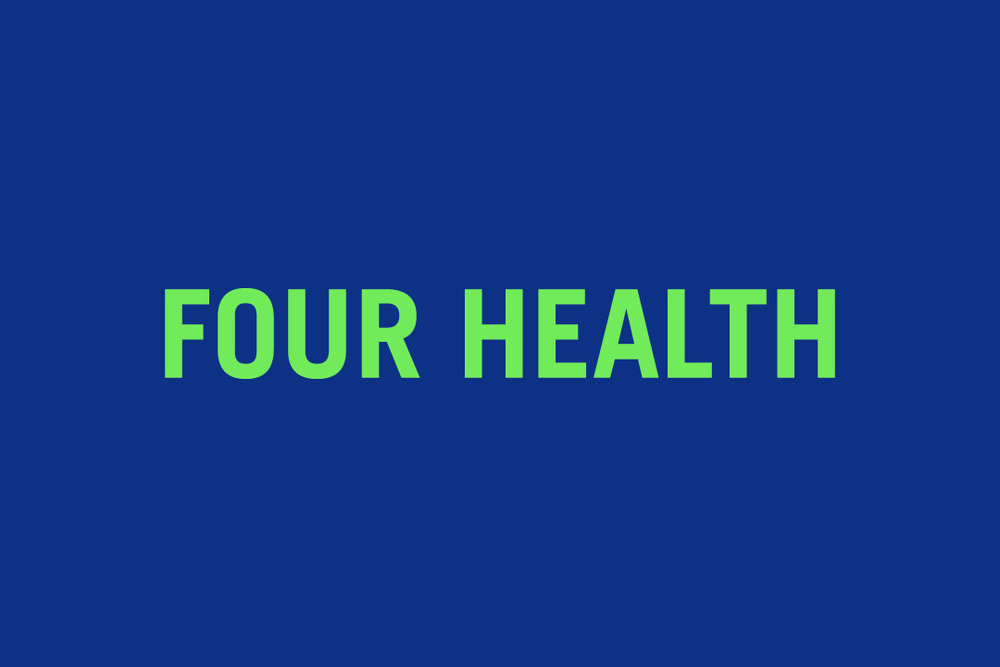 Four Health _ Rebrand 1080x1080 10.jpg