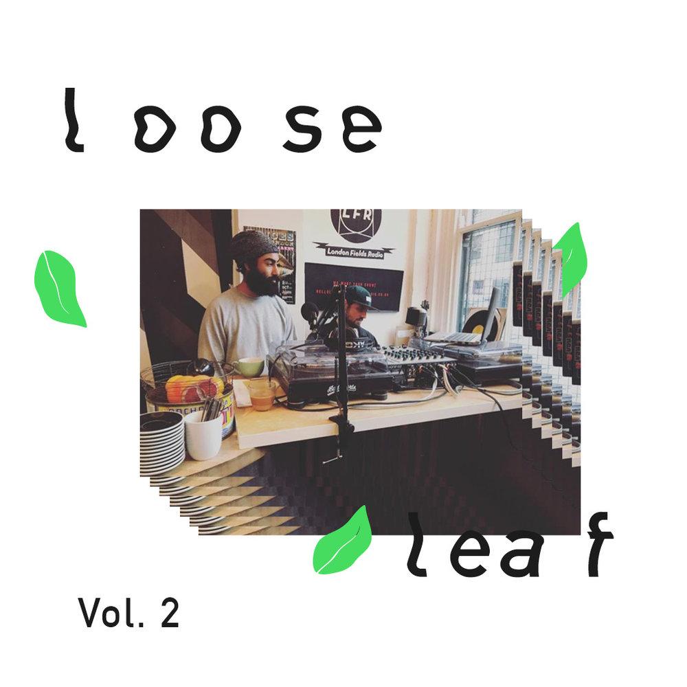 loose leaf_artwork_vol. 2.jpg