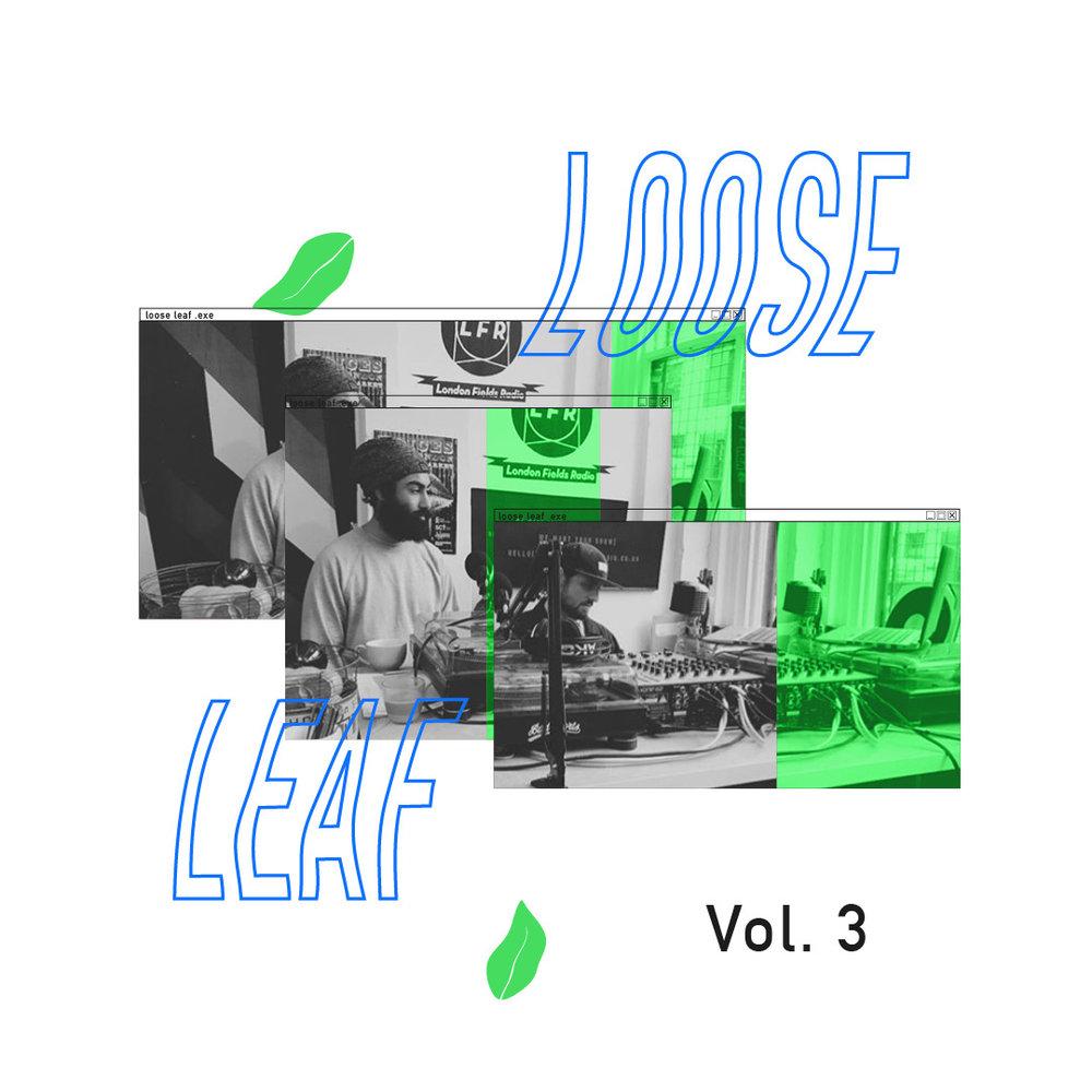 loose leaf_artwork_vol. 3.jpg