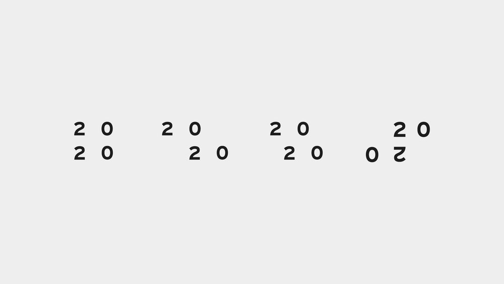 2020 Project_slides 26.jpg