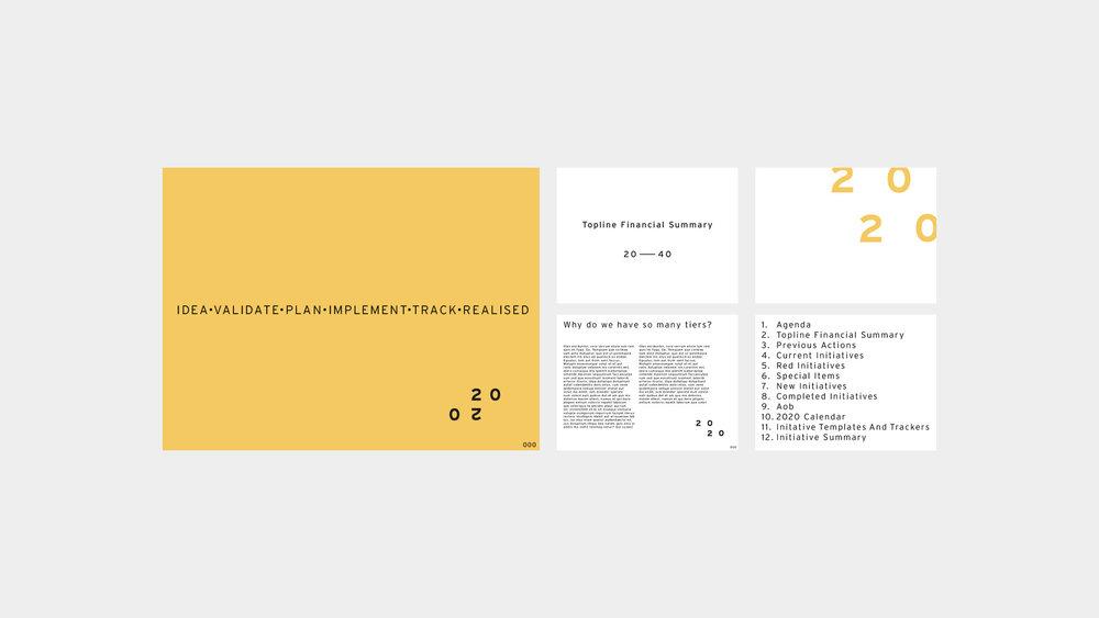 2020 Project_slides 213.jpg