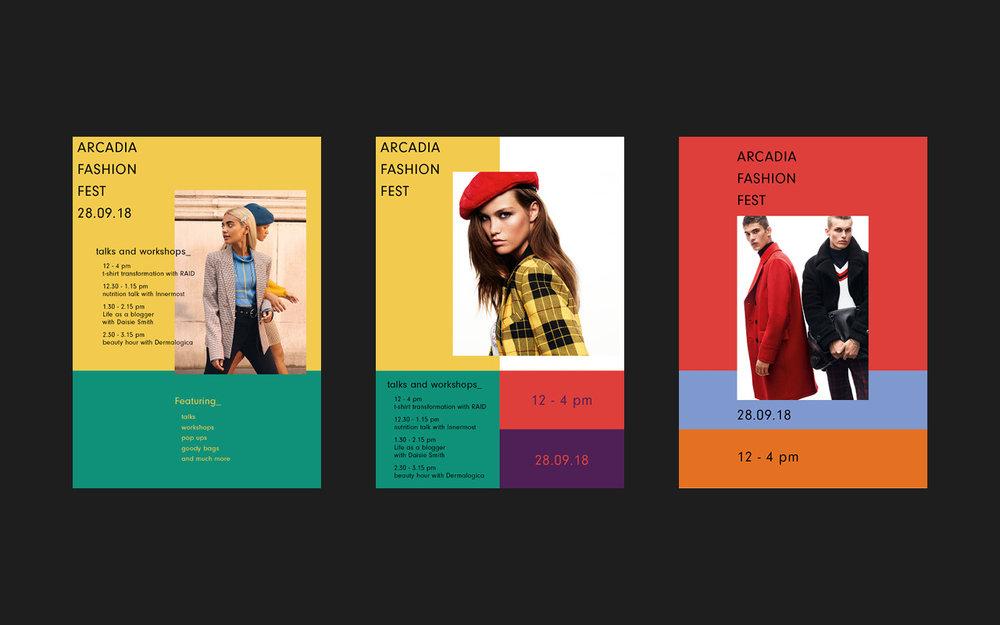 Fashion Fest _ Portfolio5.jpg