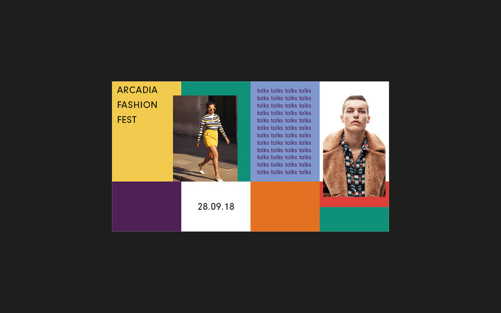 Fashion Fest _ Portfolio9.jpg