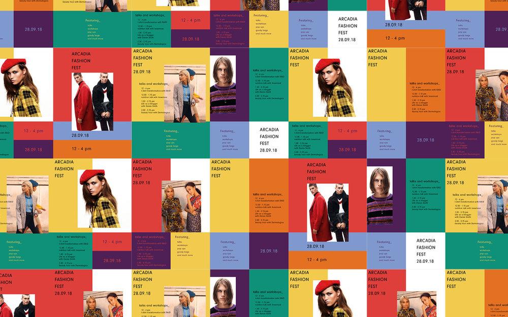 Fashion Fest _ Portfolio11.jpg