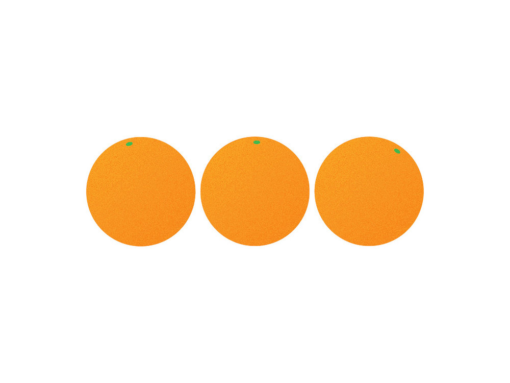 Oranges_1024x768.jpg