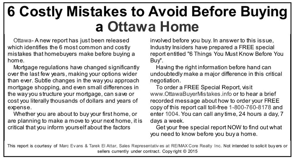 6 Buyer Mistakes Ad-page-001.jpg