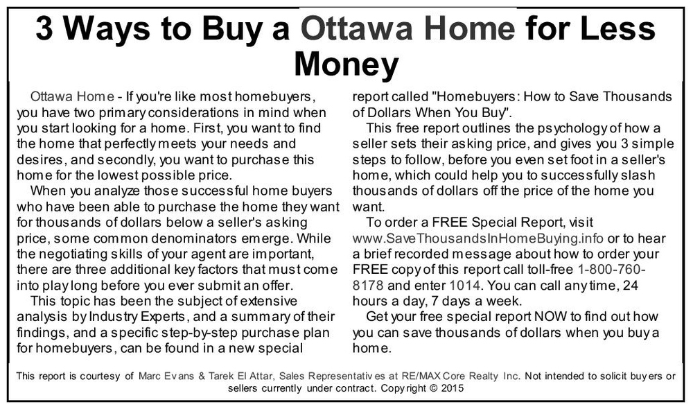 Save Thousands Ad-page-001.jpg