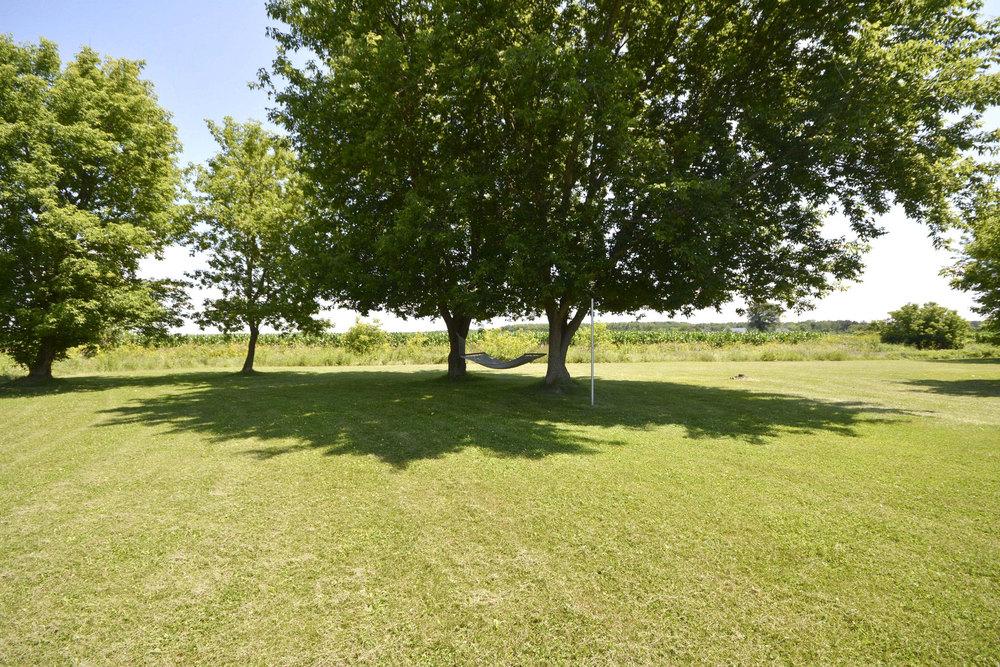 virtual-tour-184839-mls-high-res-image-24.jpg