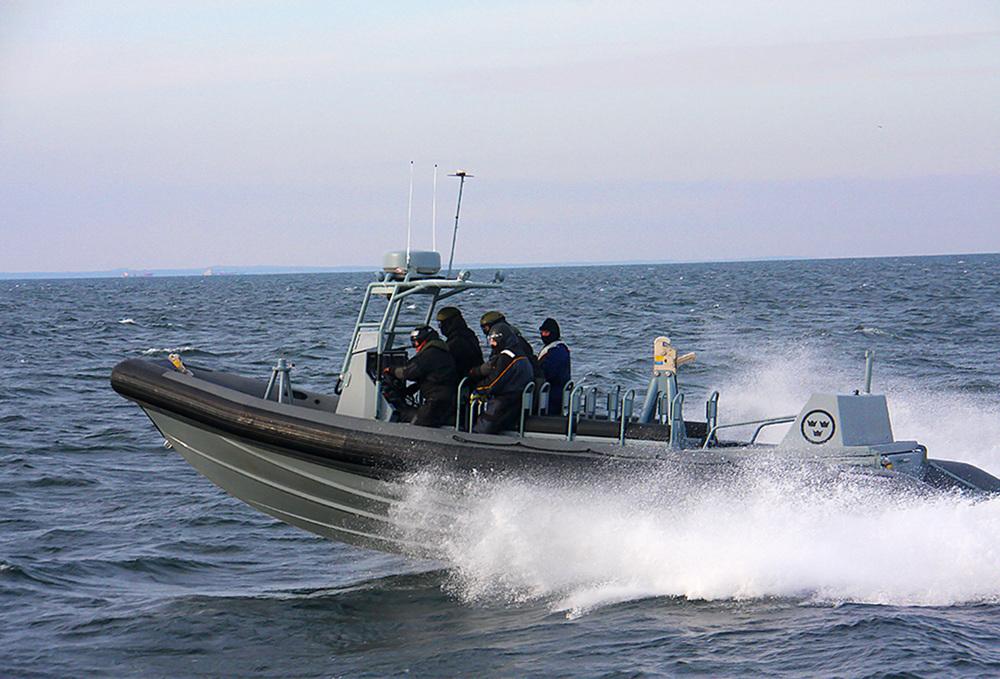 boat-military.jpg