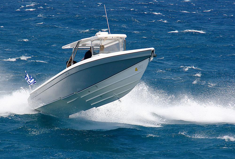 boat-recreational.jpg