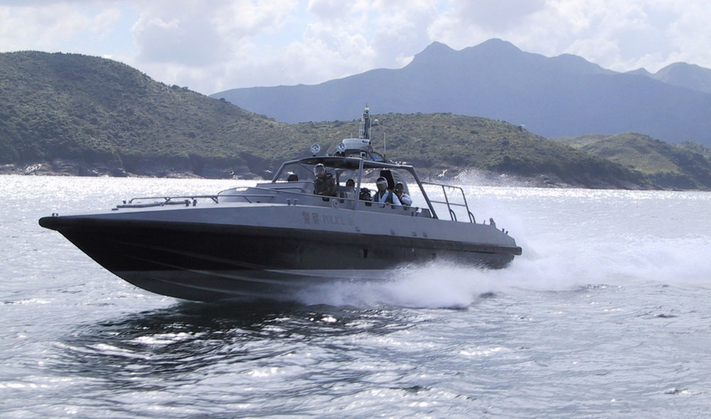 Boat-Damen-Interceptor.jpg