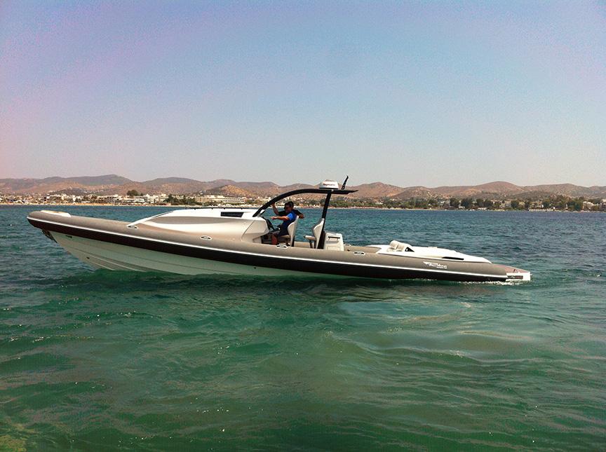 Boat-Scorpion.jpg