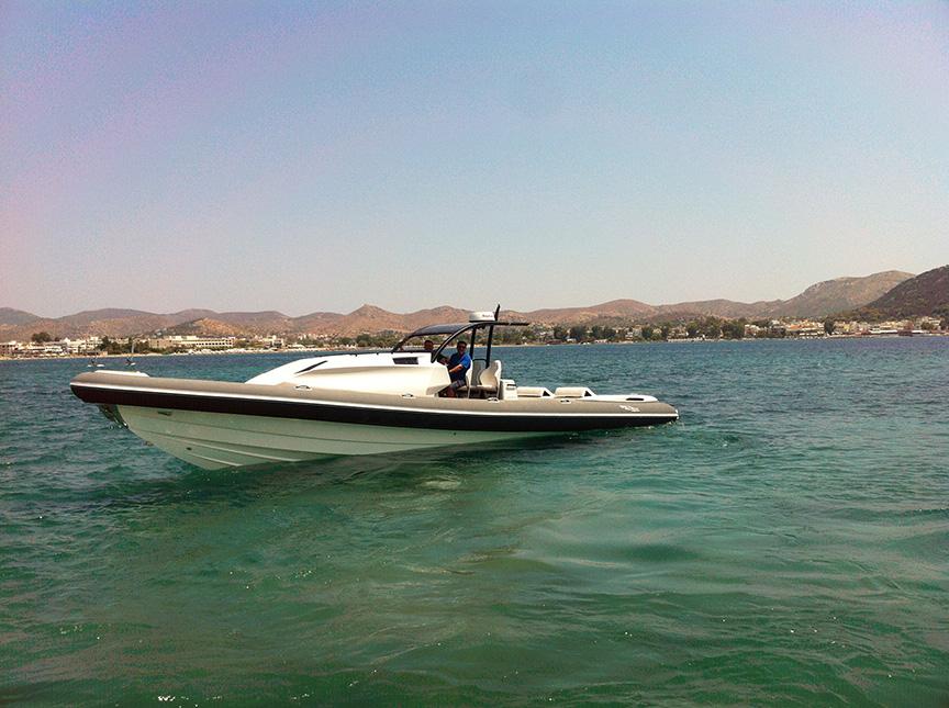 Boat-Scorpion2.jpg