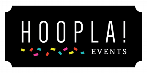 Hoopla! Events