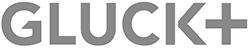 gluck-logo.png