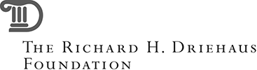 richard-driehaus.png