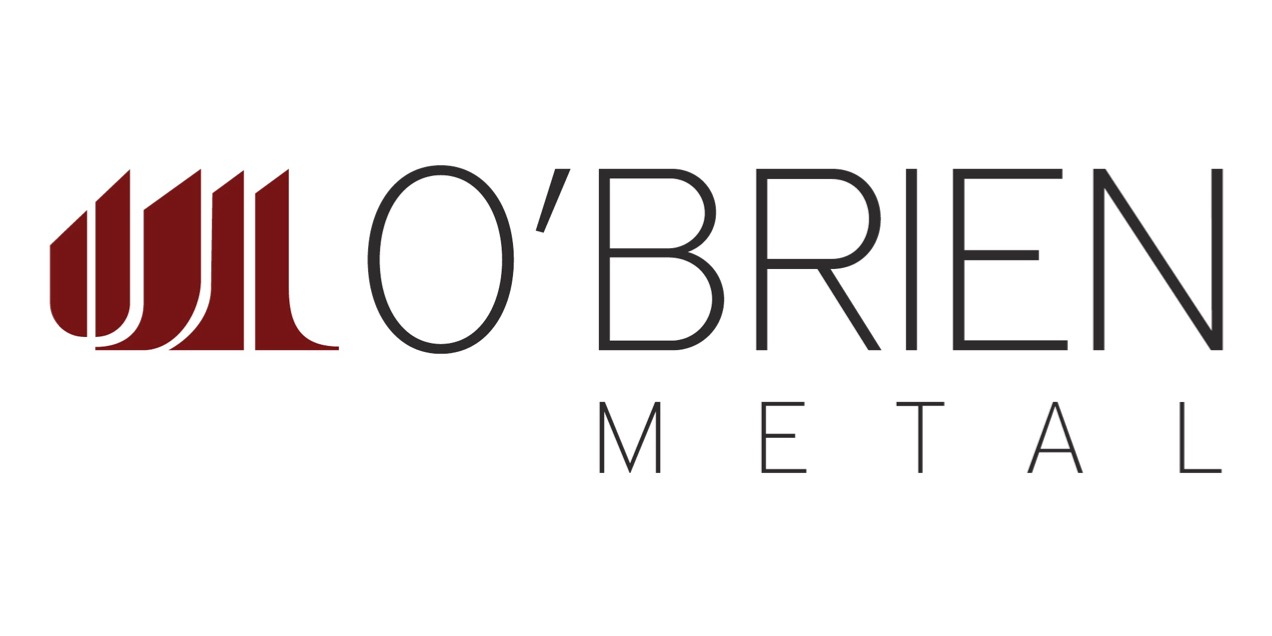 O'Brien Metal Inc.