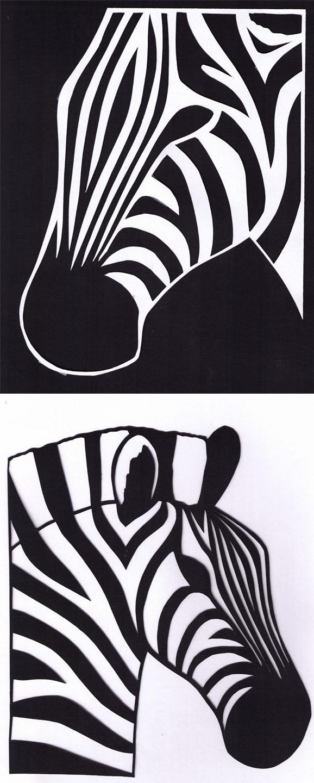 scratctch_art_zebras_01.jpg