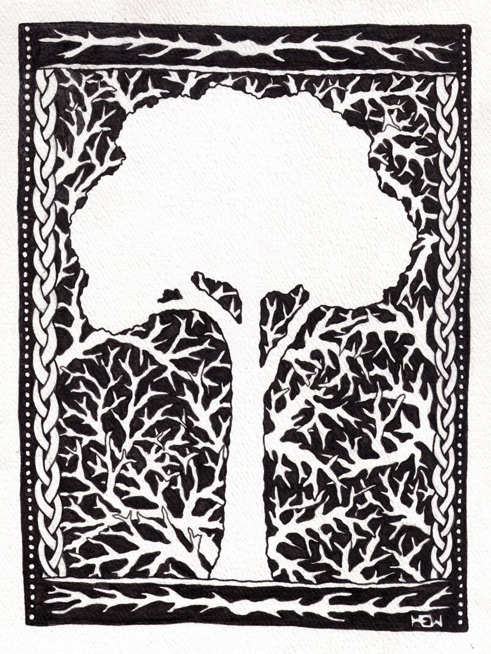 tree_01-pen.jpg