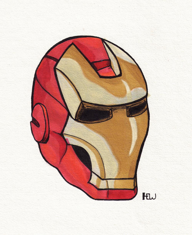 iron_man_01.jpg