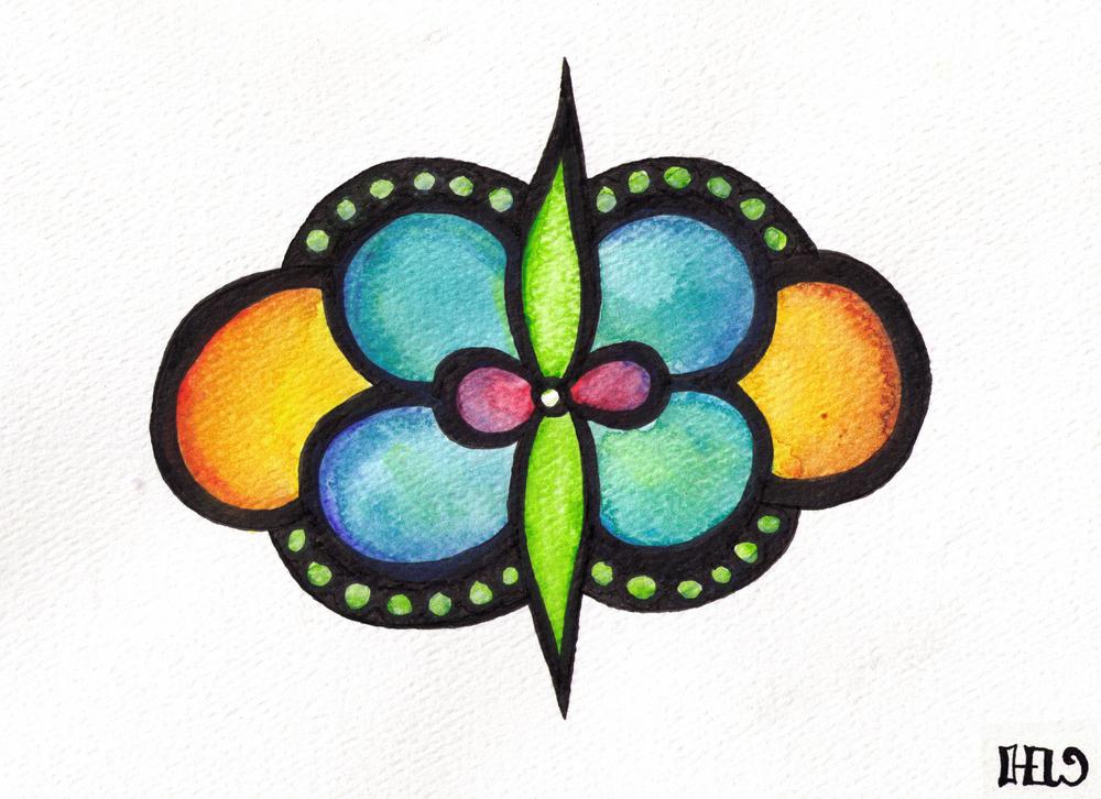 watercolor_design_01.jpg