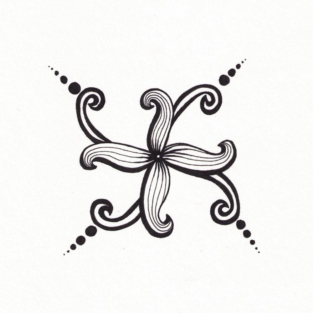 flower_design_03.jpg