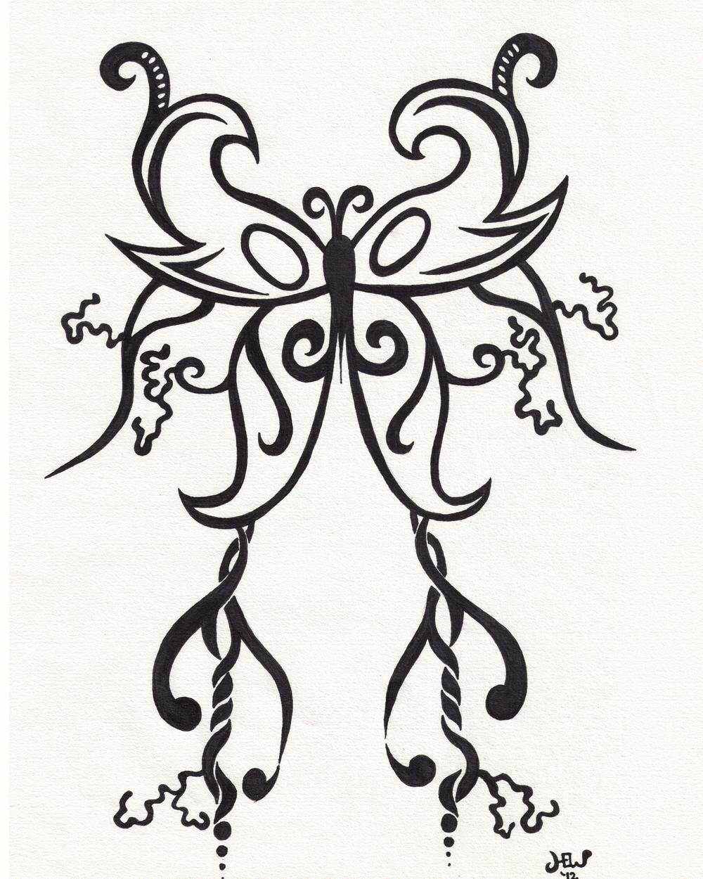butterfly_design_02.jpg
