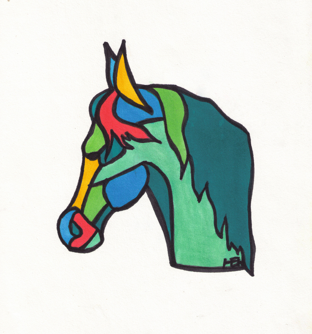stained_glass_horse_01.jpg
