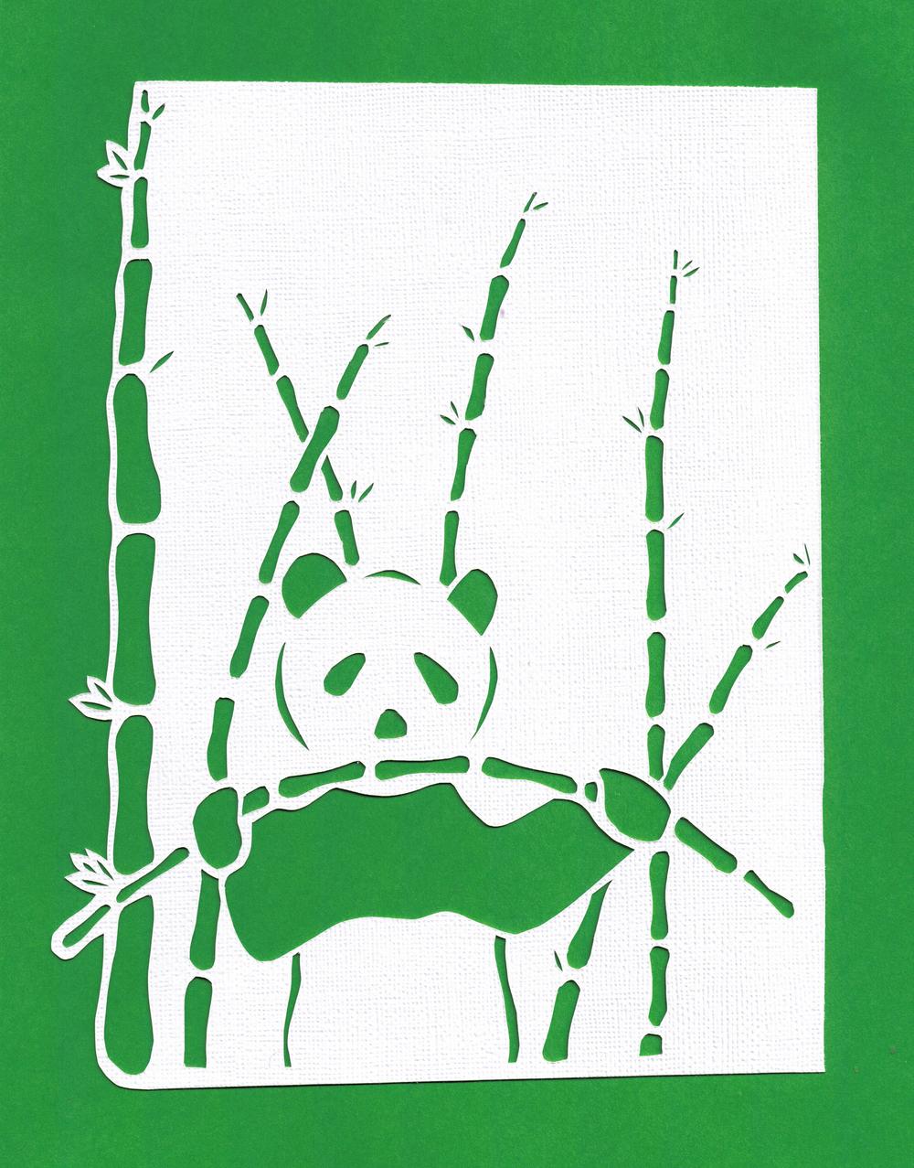 papercut_panda_01.jpg