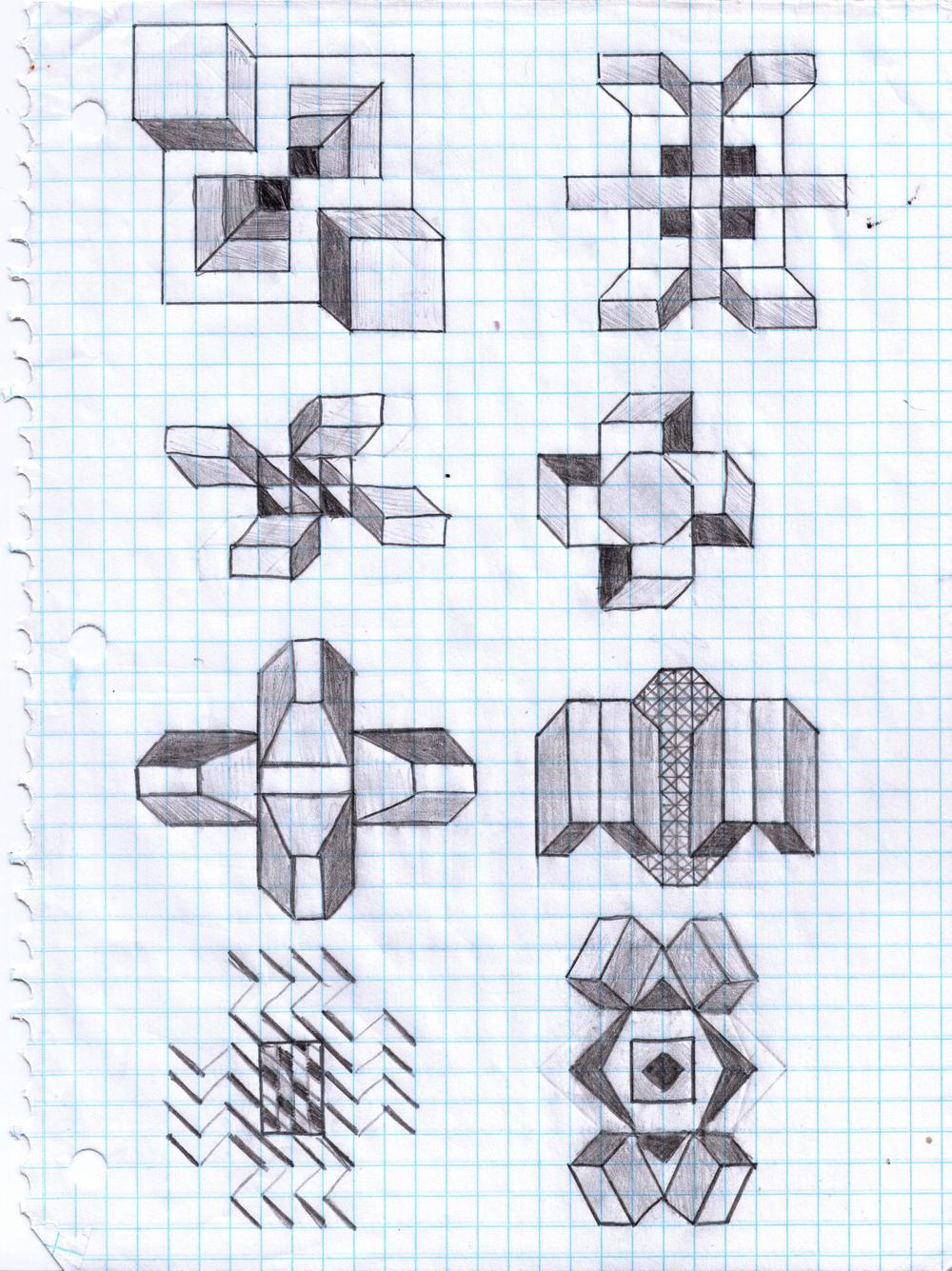 graph_paper_01.jpg