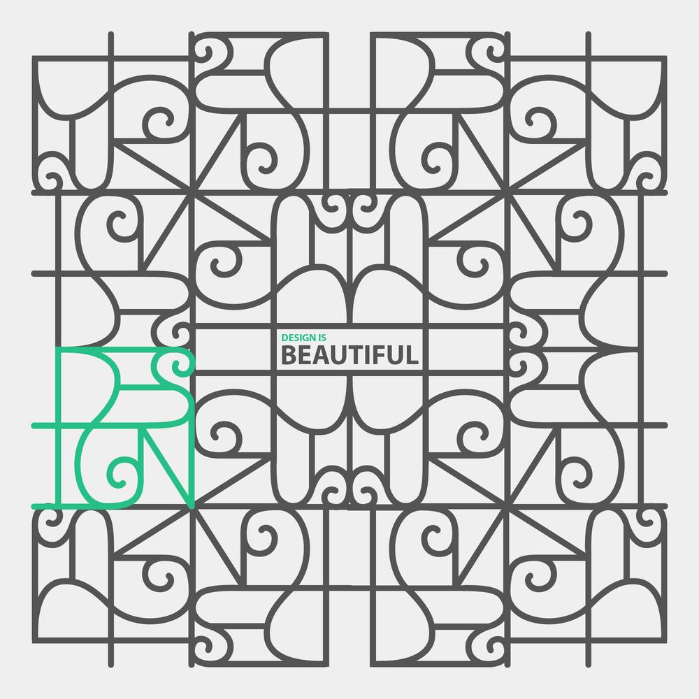 Design_v4.jpg