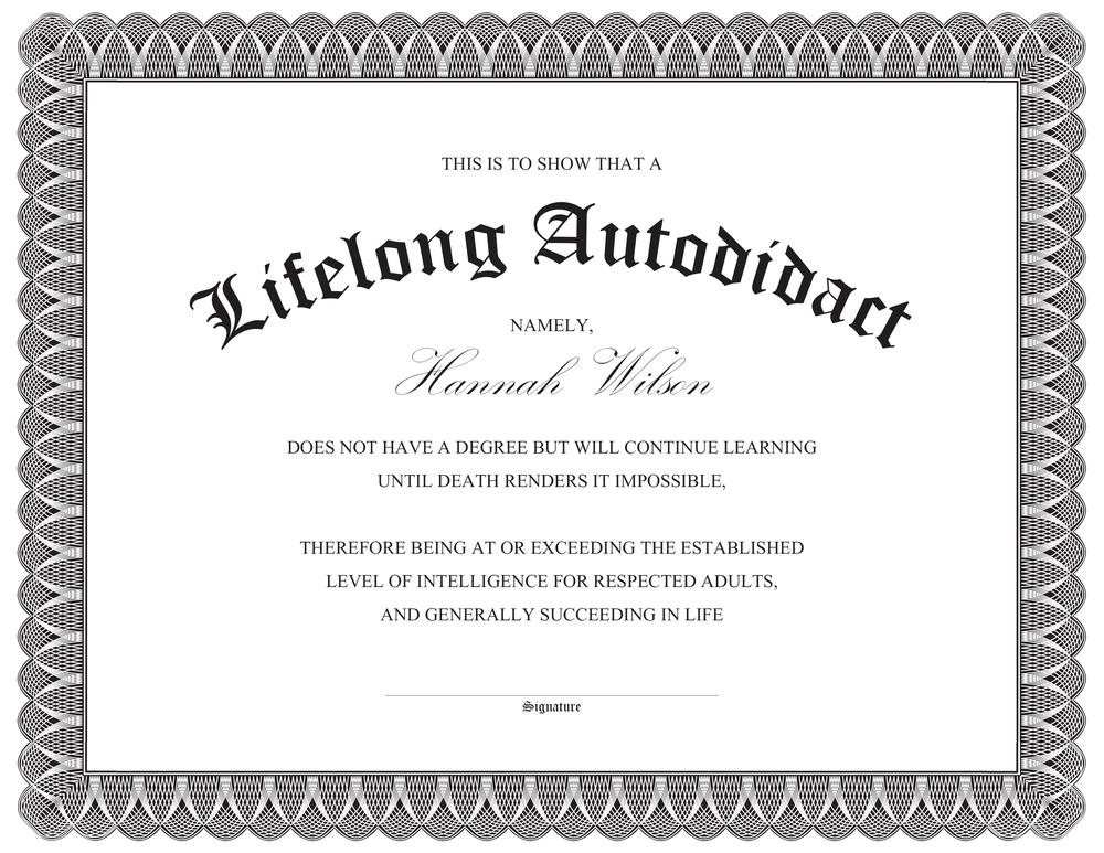 Lifelong_Autodidact_Diploma.jpg