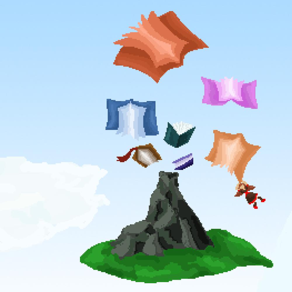 Pixel_Floating_Mountains_wip1.jpg