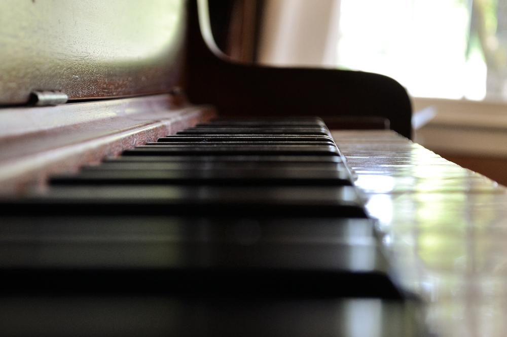Piano-smaller.jpg