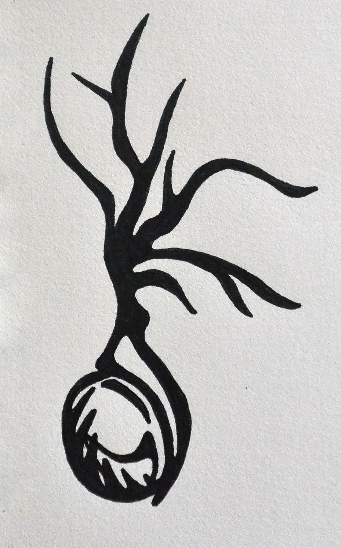 Tree_on_sphere.jpg