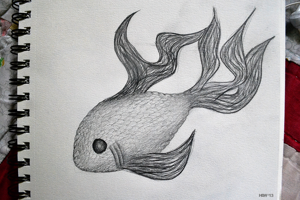 Fish1_1.jpg
