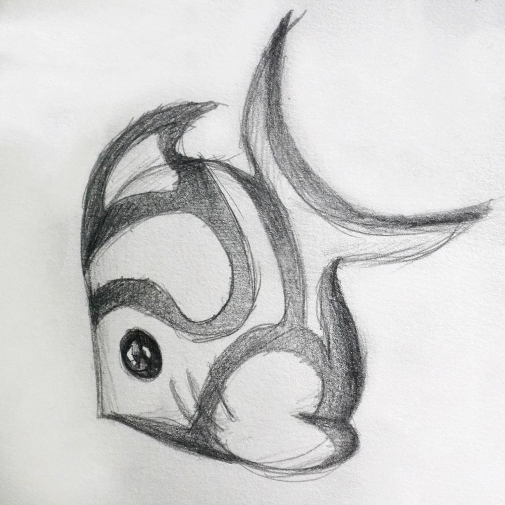 Fish_02_1.jpg