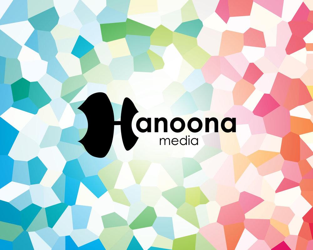 Hanoona Media