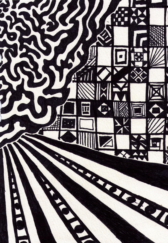 Originalities Art Blog