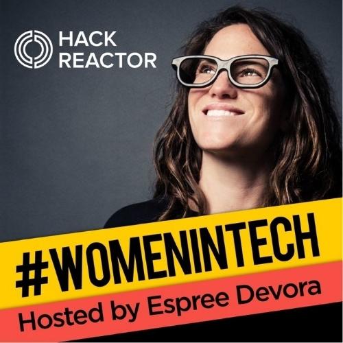 women-in-tech-podcast
