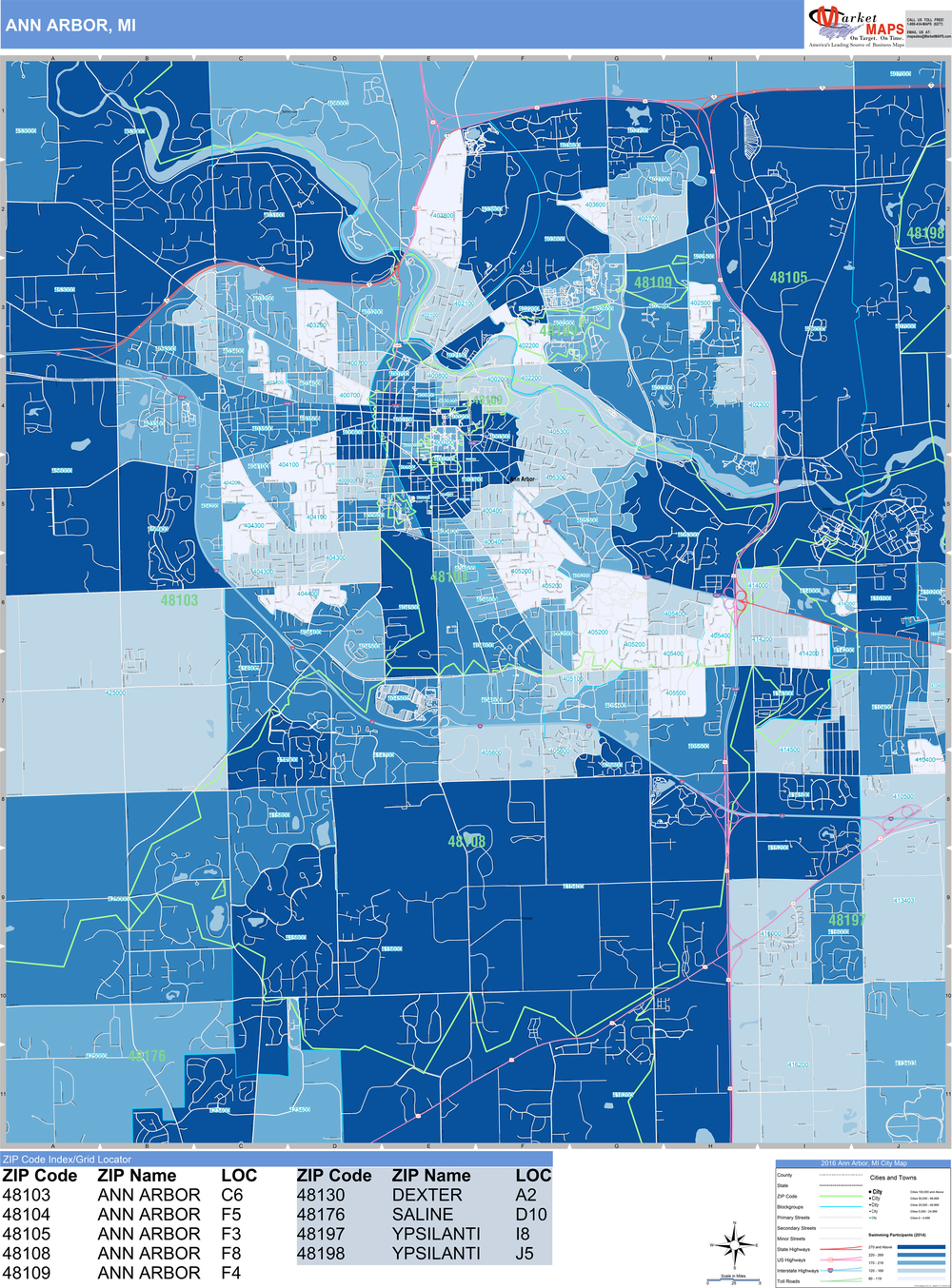 3-25-16 Ann Arbor map.jpg