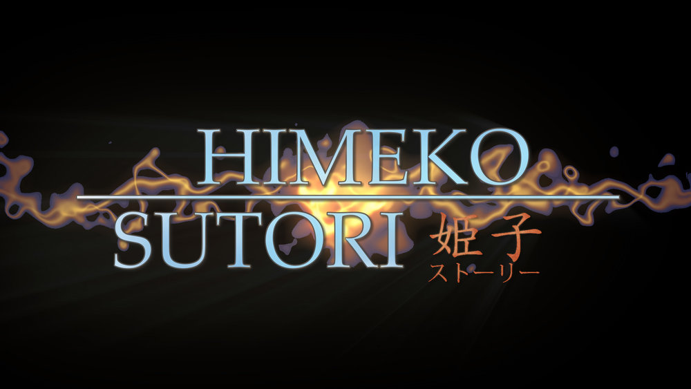 Himeko Sutori (Q3 2019) - Himeko Sutori is the upcoming tactical JRPG by Rockwell Studios, successfully Kickstarted in May 2016.  The game is currently in development with a planned release in early 2018 on Steam and other online marketplaces.Himeko Sutori is a deep, story-driven, tactical RPG in the style of the Japanese classics of the genre.  It steps beyond convention however with huge, epic battles between armies of over 100 unique named characters, controlled at the squad level–as opposed to the individual level–in order to keep the action moving quickly.Studio: Rockwell StudiosRole: Composer