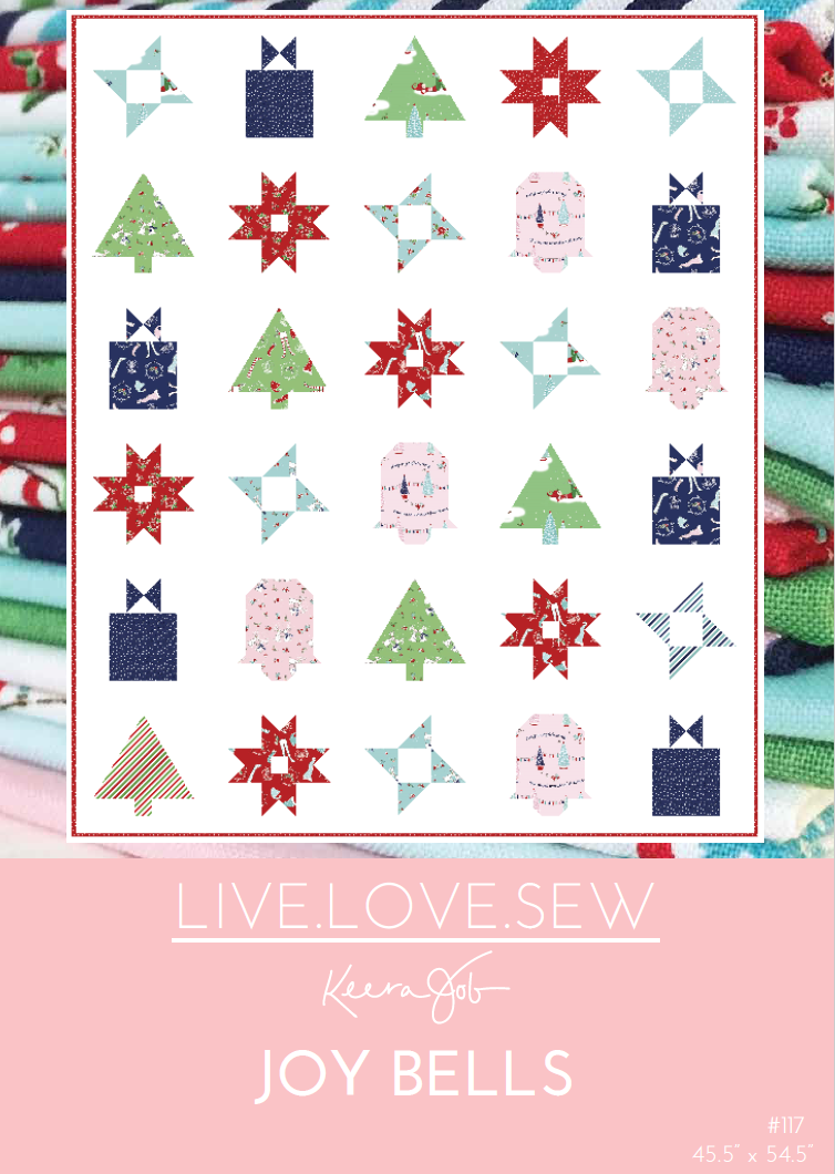 Live Love Sew.png