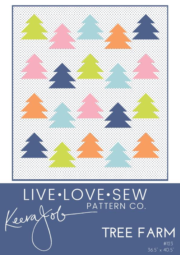 Live Love Sew - 123Tree Farm by Keera Job.png