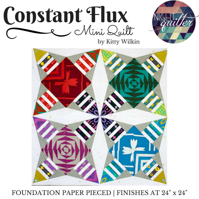 Night Quilter - Constant Flux by Kitty Wilkin.png
