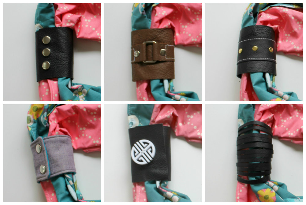 Emkie Designs - Cozy For Eternity by Emma Wengier 1.jpg