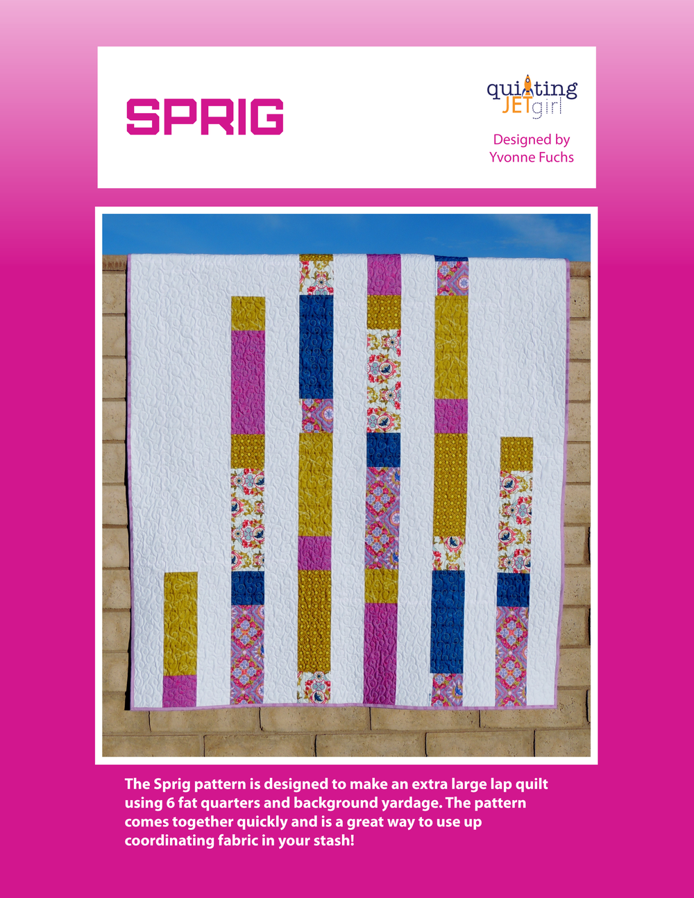 Quilting Jetgirl - Sprig by Yvonne 3.png