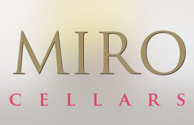 Miro Cellars